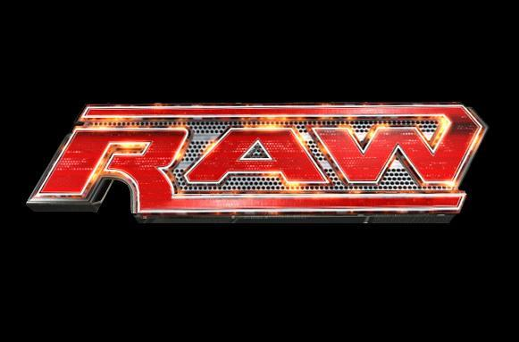 WWE Monday Night RAW Supershow [11.06] (2012) WEBRip