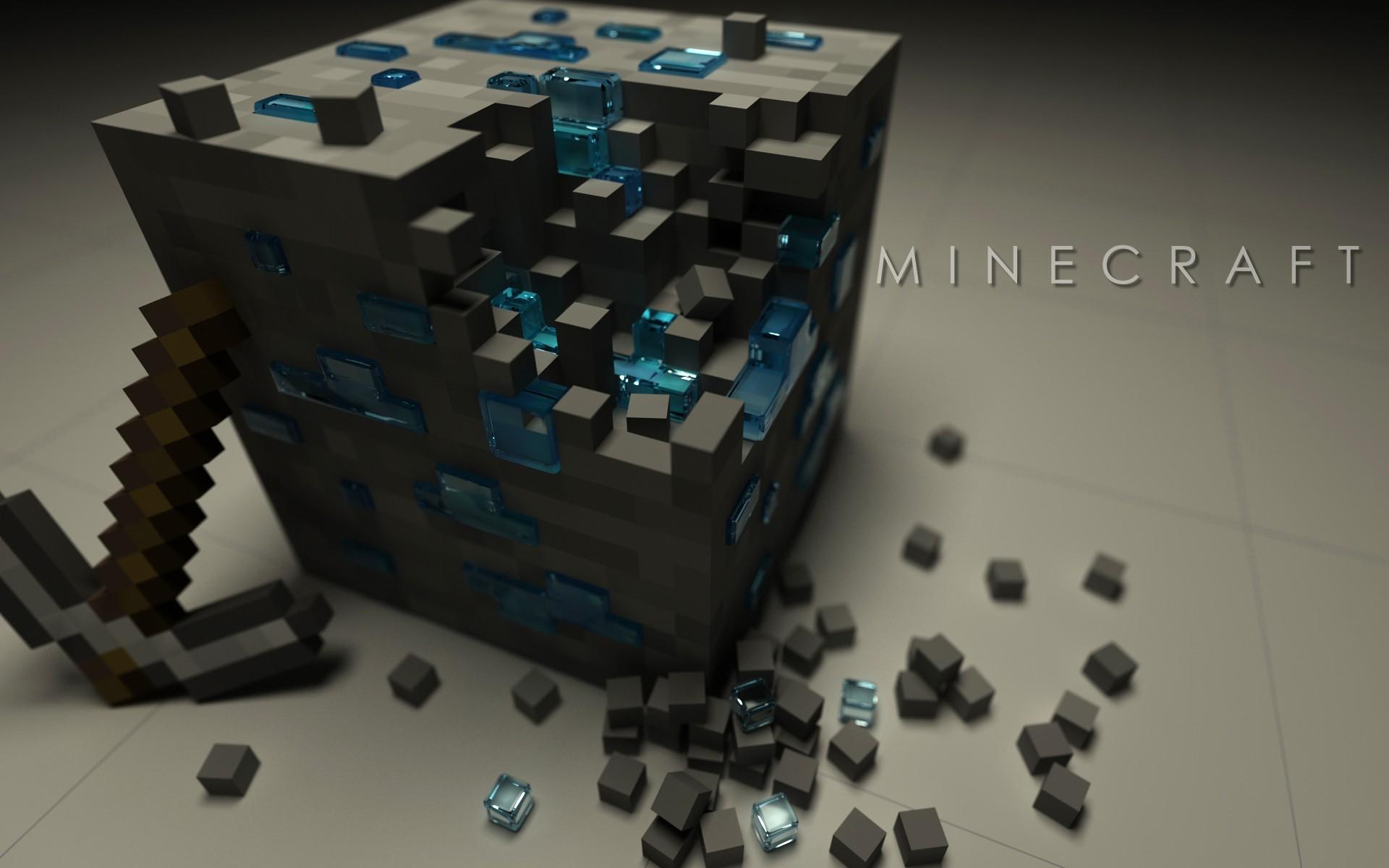 скачать java для minecraft 1 5 1