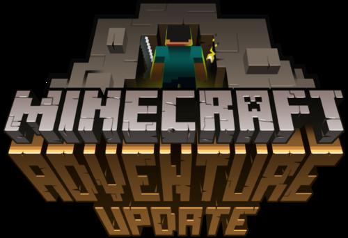 Скачать Minecraft Beta 1.9 [Pre-release] + Server